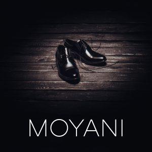 MOYANI