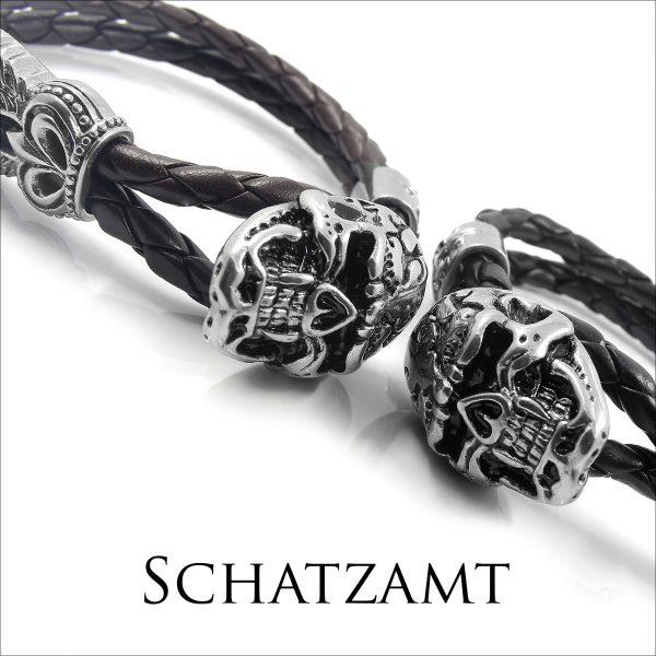 Brand_Schatzamt