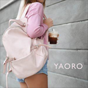 YAORO